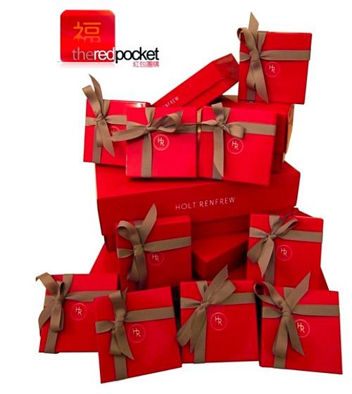 Christmas gift wrapping jobs toronto