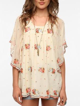 c9d691b69bfa Keep things simple when packing for a weekend getaway and focus on building  a variety of outfits with as few pieces as possible. Bring a tunic that can  work ...