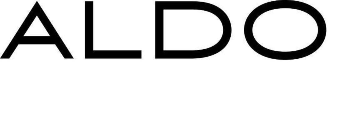 6 reviews of Aldo Shoes