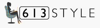 613style