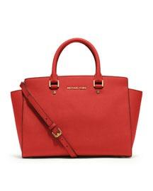 4 MK Bag