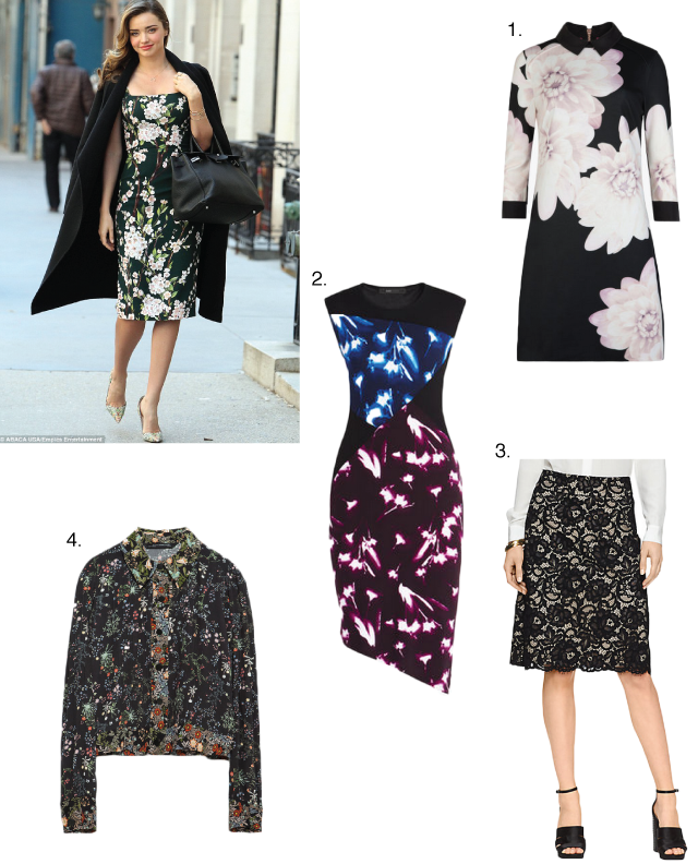 Floras-for-Fall
