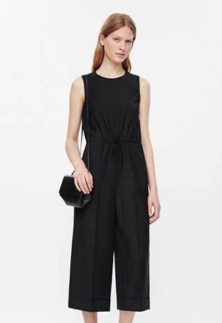 264a1905f5a Image1 twobyvincecamuto Image2 zara Image3 COS Image4 ASOS