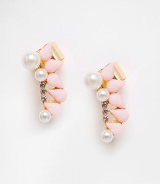 ASOS-Earrings