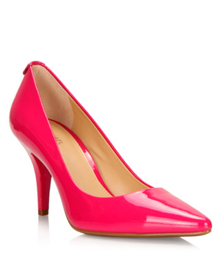 Michaels-Kors-shoes