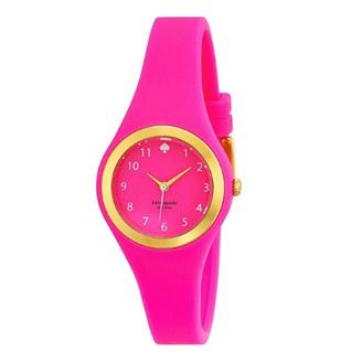 Tory-Burch-Watch