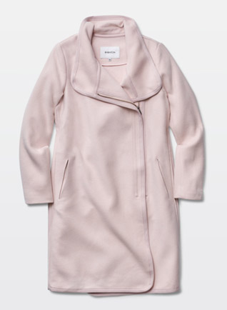 aritzia-coat