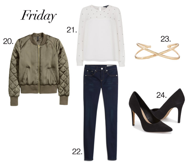 Quilted-Green-Bomber-Jacket