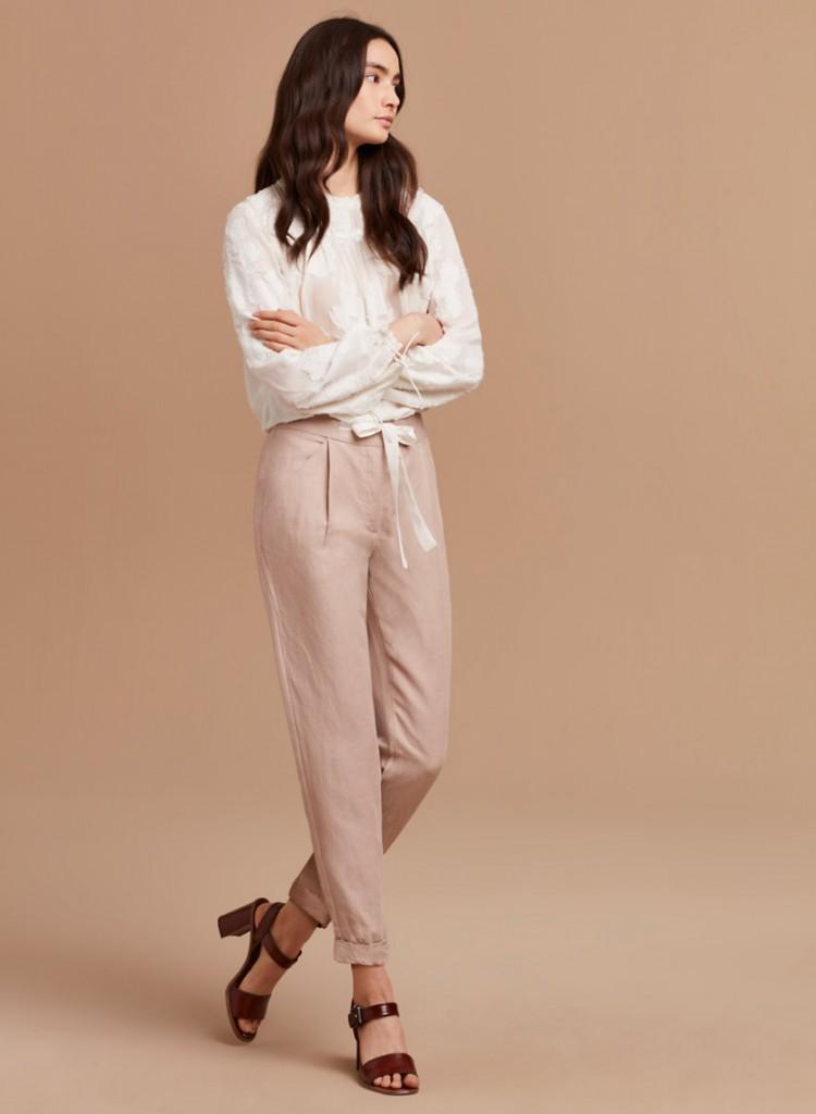 2. sweats aritzia pink(1)