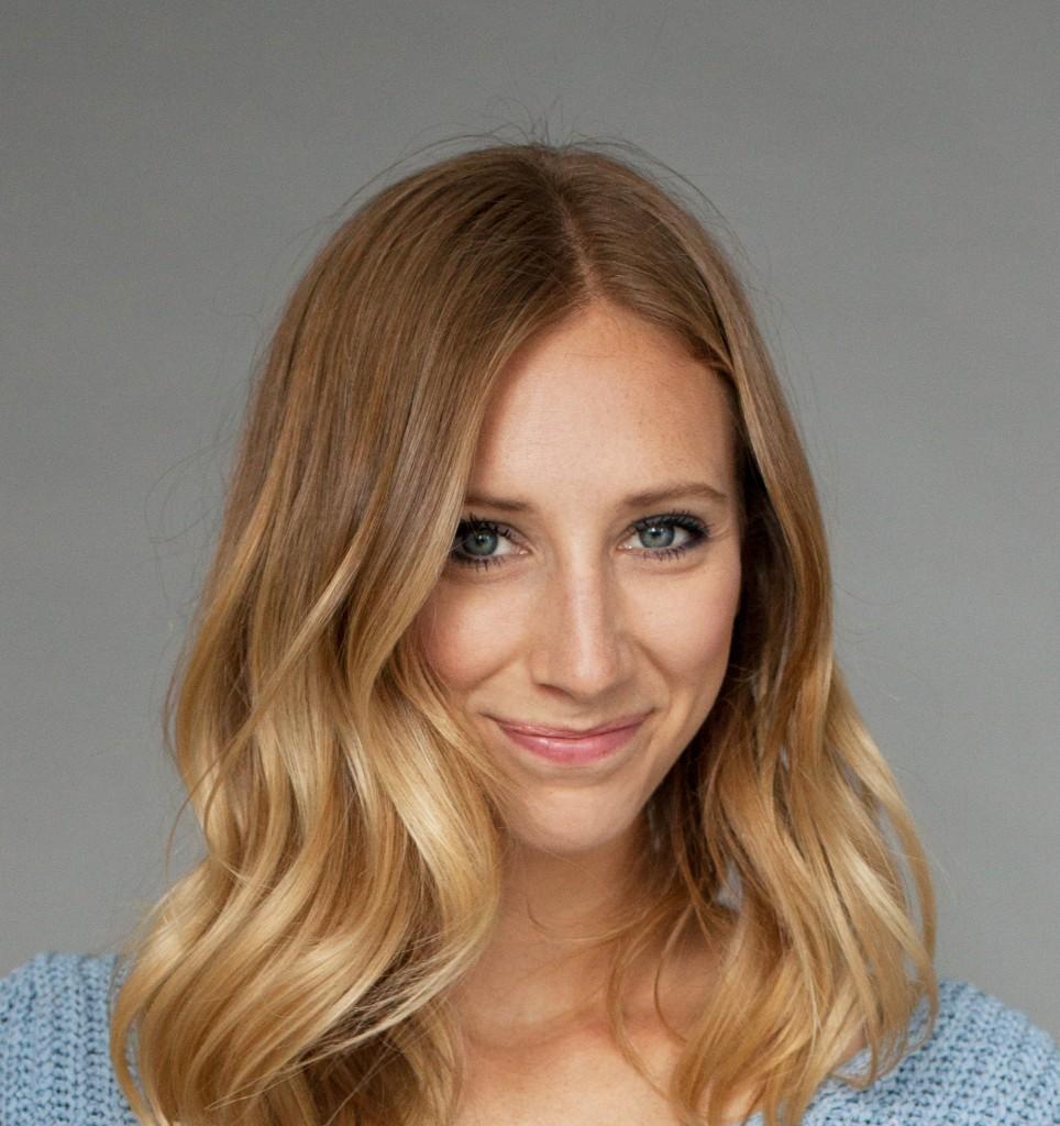 Pepper B - Danielle Simmen - Designer headshot -3