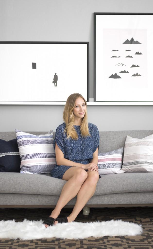 Pepper B - Danielle Simmen - Designer images 2
