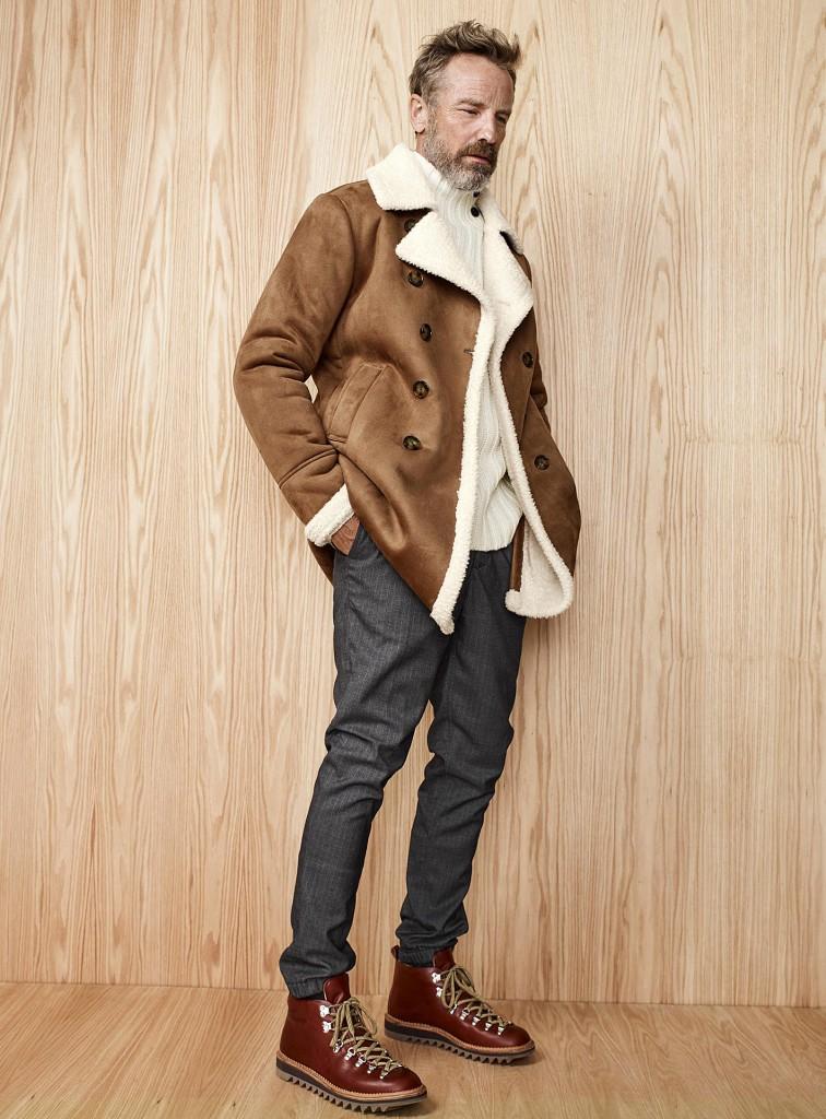shearlingovercoat