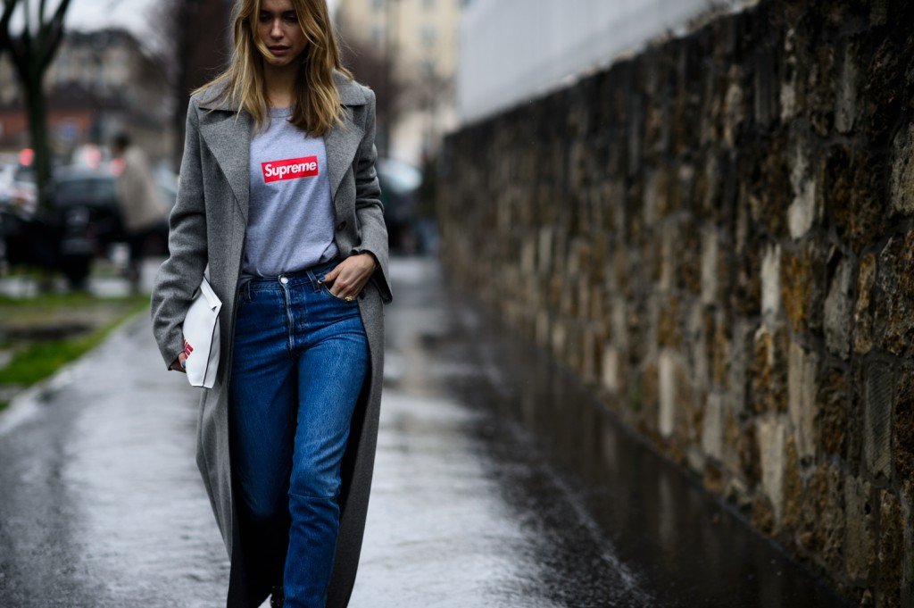 SNTF Fall Fashion Inspiration For Any Office Inspo