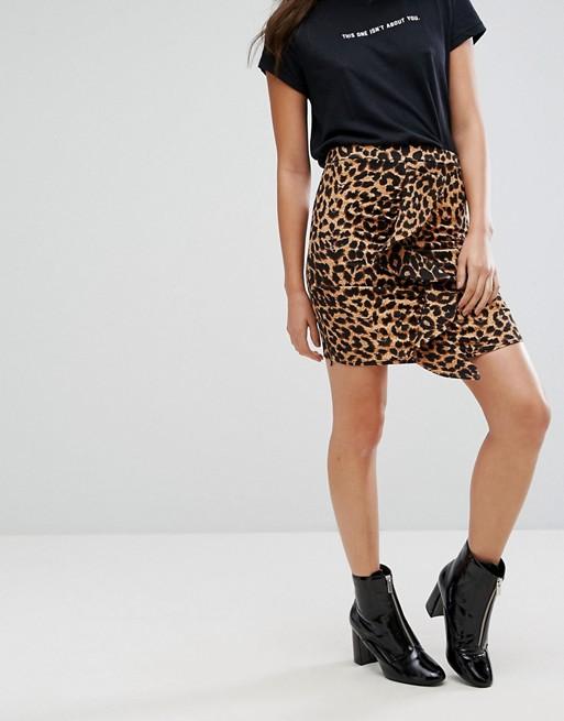 leopard3
