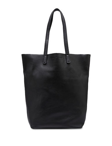 SNTF_Work Bag_Liebeskind Viki Leather Tote