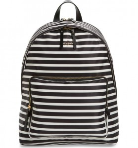 STNF_Work Bag_Kate Spade New York Tech Nylon Backpack