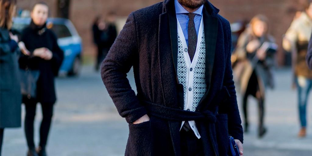 beltedcoat
