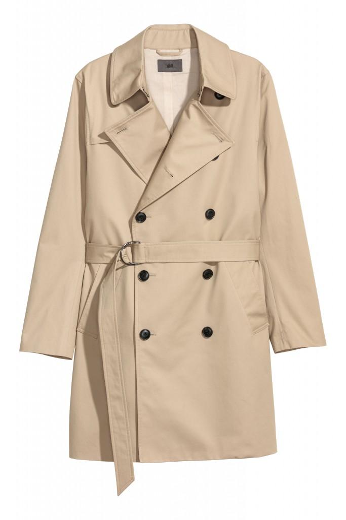 beltedcoat1