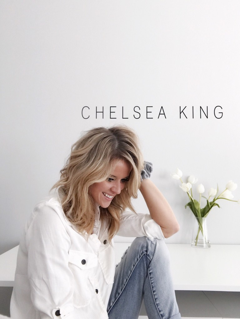 Chelsea King 1