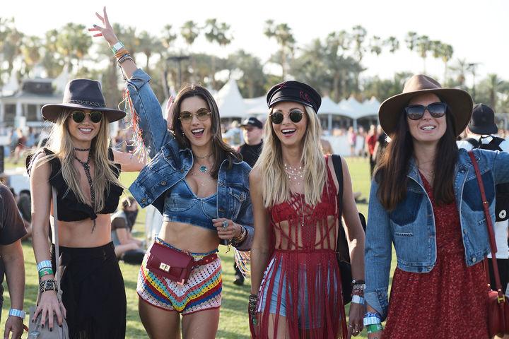 110635e78a1 ... SNTF 2018 Festival Style Trends Inspiration
