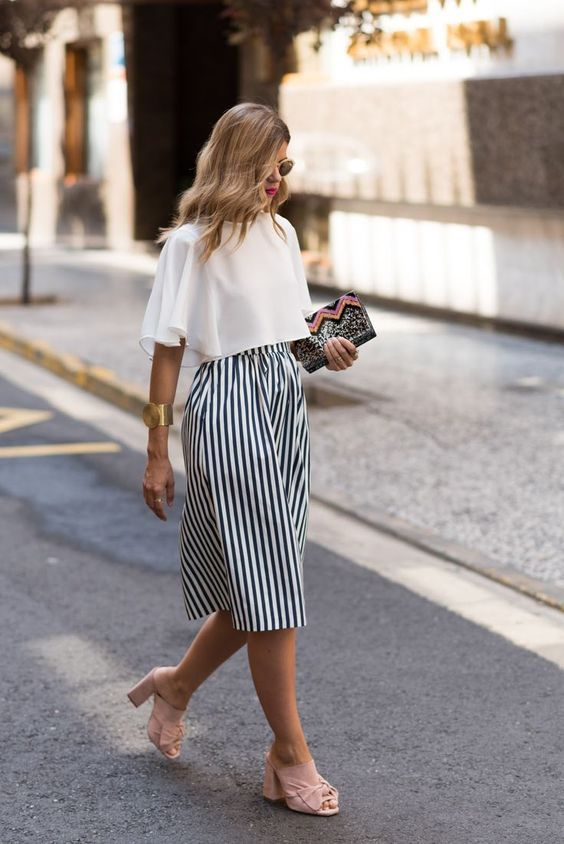 spring-office-outfits-25