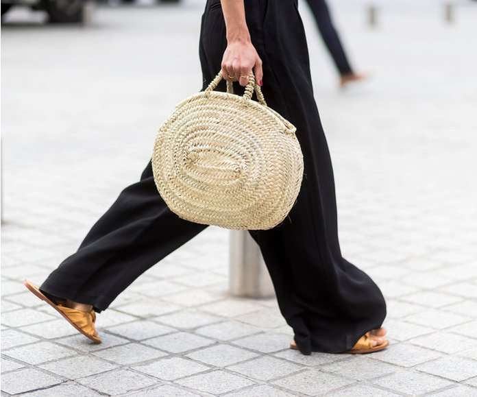 SNTF_Beach Inspired Bags_Inspiration