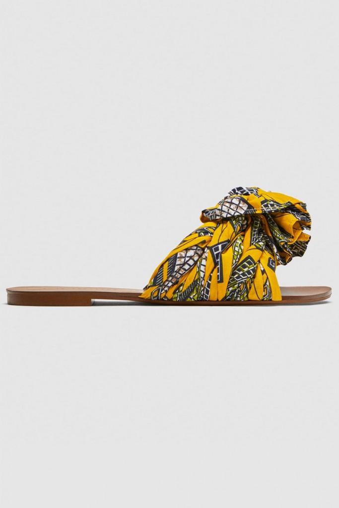 zara-sandals-1527085161