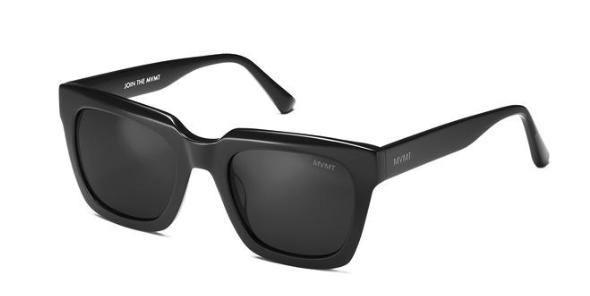 MVMT Stranger Sunglasses