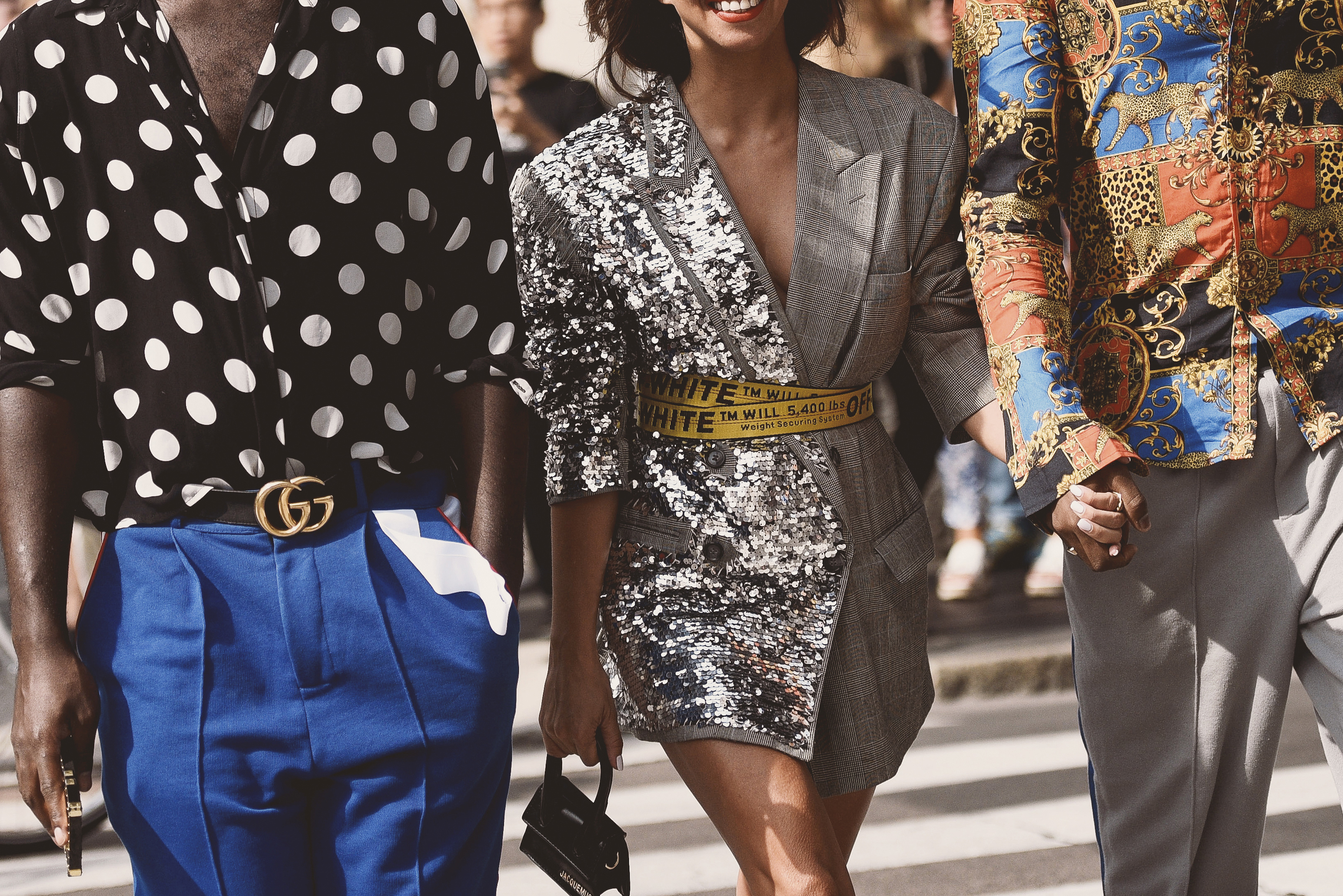 Fashion Jobs - The Top Accessories for Fall - Style Nine to Five