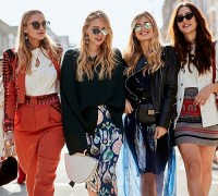 London-Fashion-Week-AW-2018-Street-Style-1-1