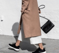 SNTF_Wool Coats That Won't Break The Bank_Inspiration