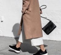 SNTF_Wool Coats That Won't Break The Bank_Inspiration