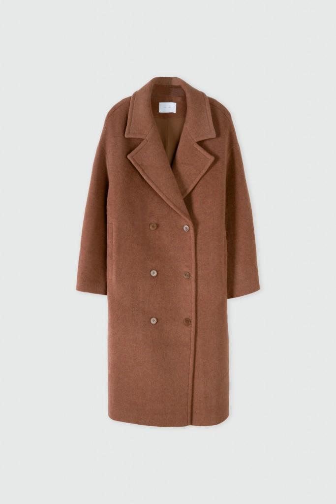 STNF_Wool Coats That Won't Break The Bank_Oak&Fort Coat 2616