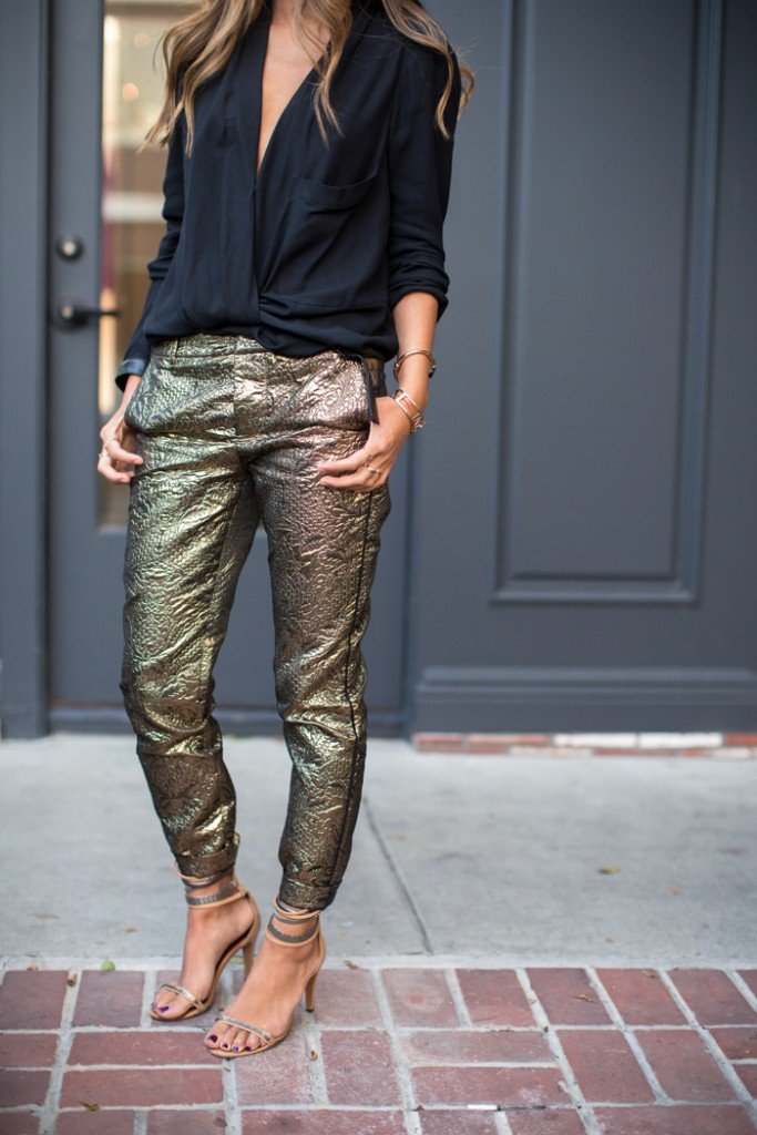 holiday-style-tailored-pants