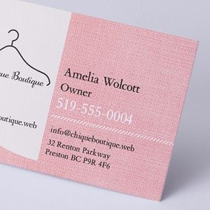 business-card-linen-001 (1)