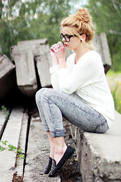 sweater_400