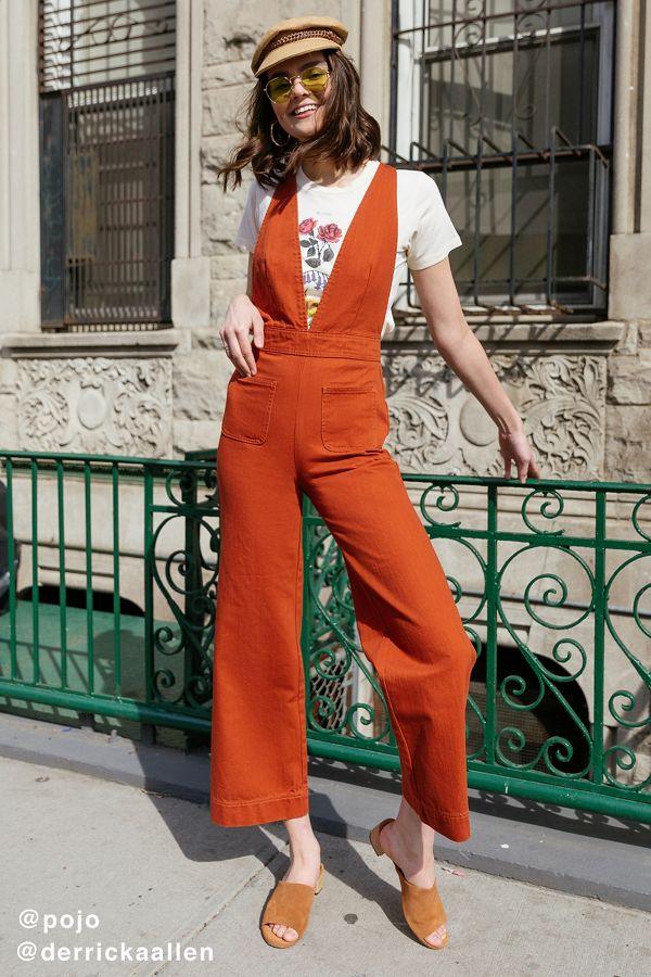 70s fashion trend 2019