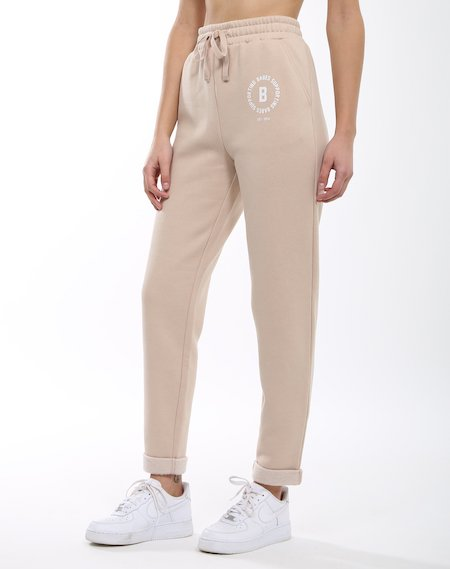 babes-supporting-babes-toasted-almond-jogger