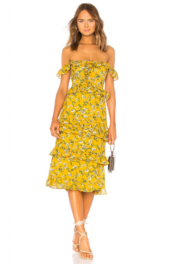 lily-dress-yellow-dolly-floral-v1