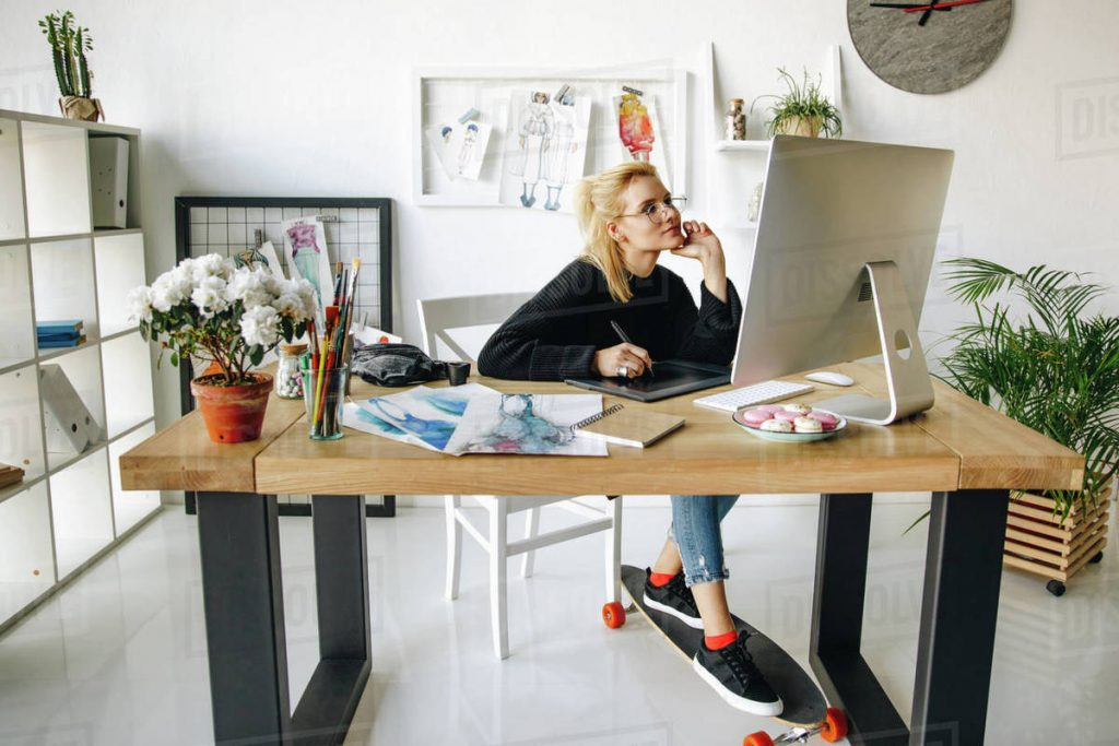 fashion jobs in Vancouver