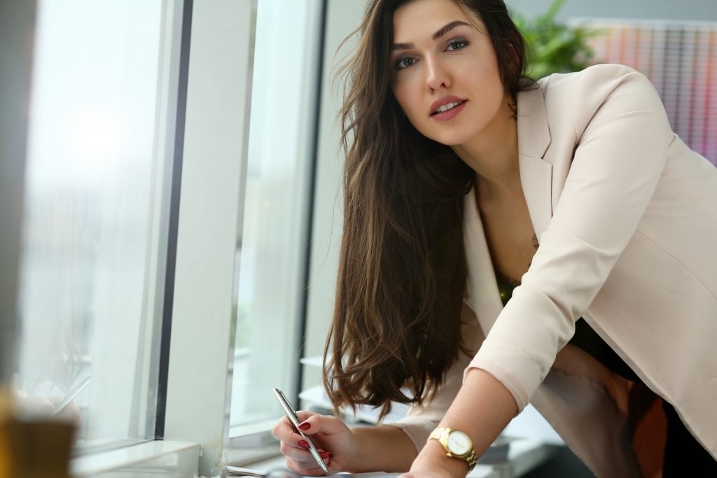 How to Sell Yourself as a Great Cultural Fit For a New Job