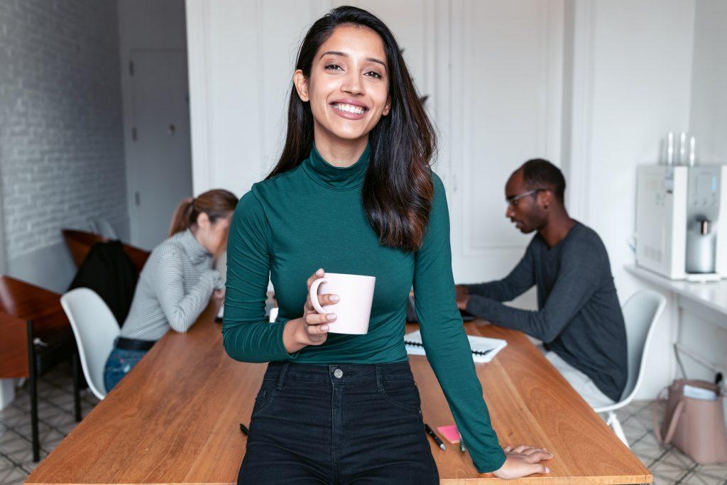 Breaking Down Social Media Jobs - Style Nine to Five