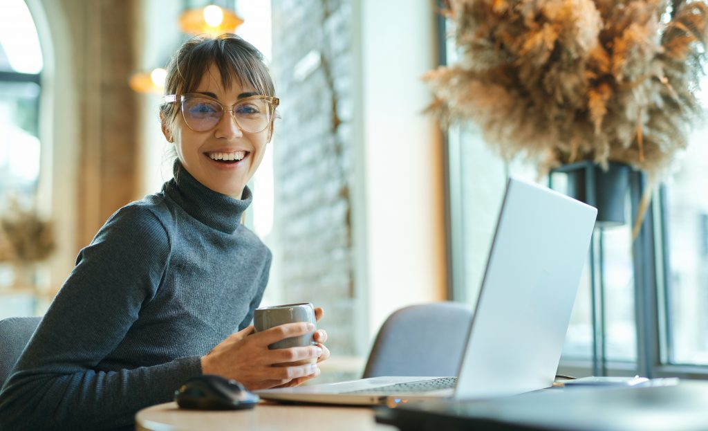 How Managers Can Accommodate Remote Employees - Style Nine to Five