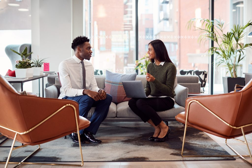 5 Ways to Negotiate Salary Like a Pro - Style Nine to Five