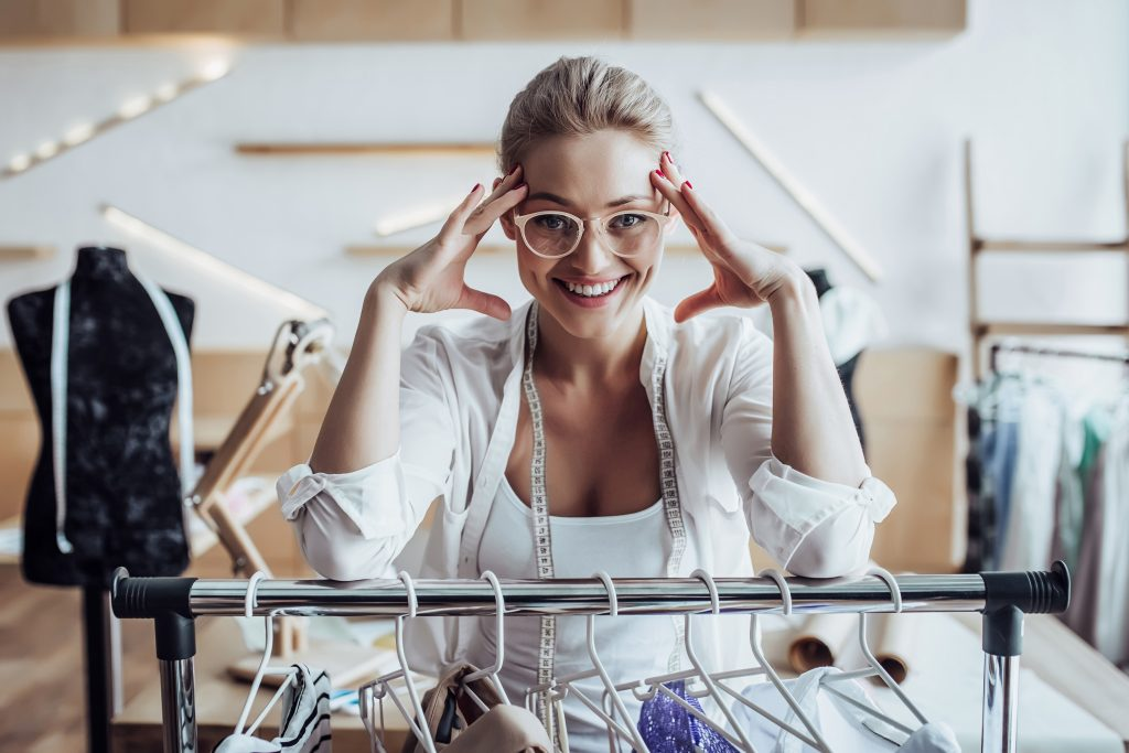 How to Start a Career in Fashion with Limited Experience