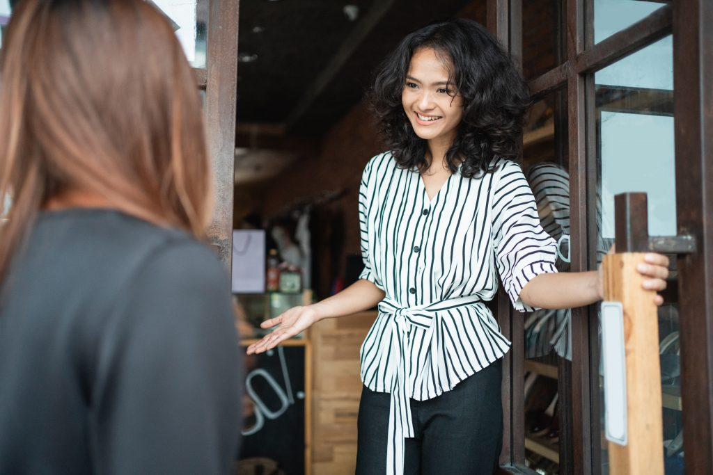 What New Business Owners Should Know About Hiring - Style Nine to Five