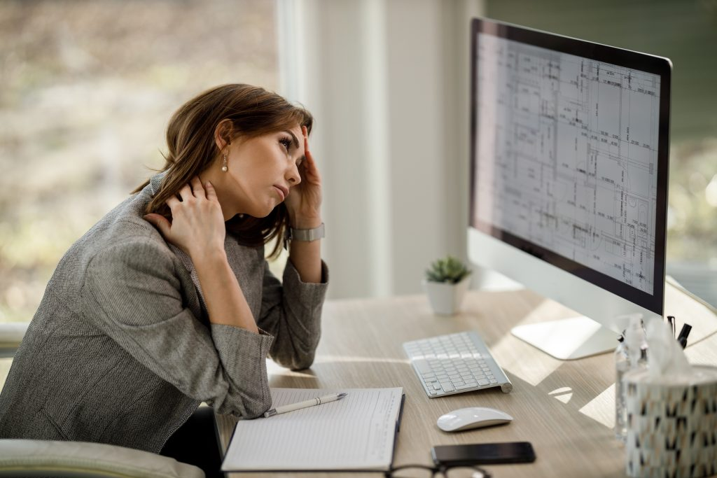 How to Handle and Identify the Signs of Toxic Work Environments - Style Nine to Five