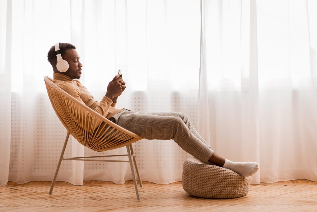 Podcasts and Books for Boosting Your Career and Staying Inspired - Style Nine to Five