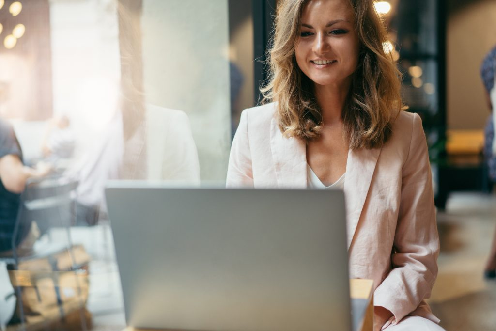 How to Excel After the First Interview - Style Nine to Five