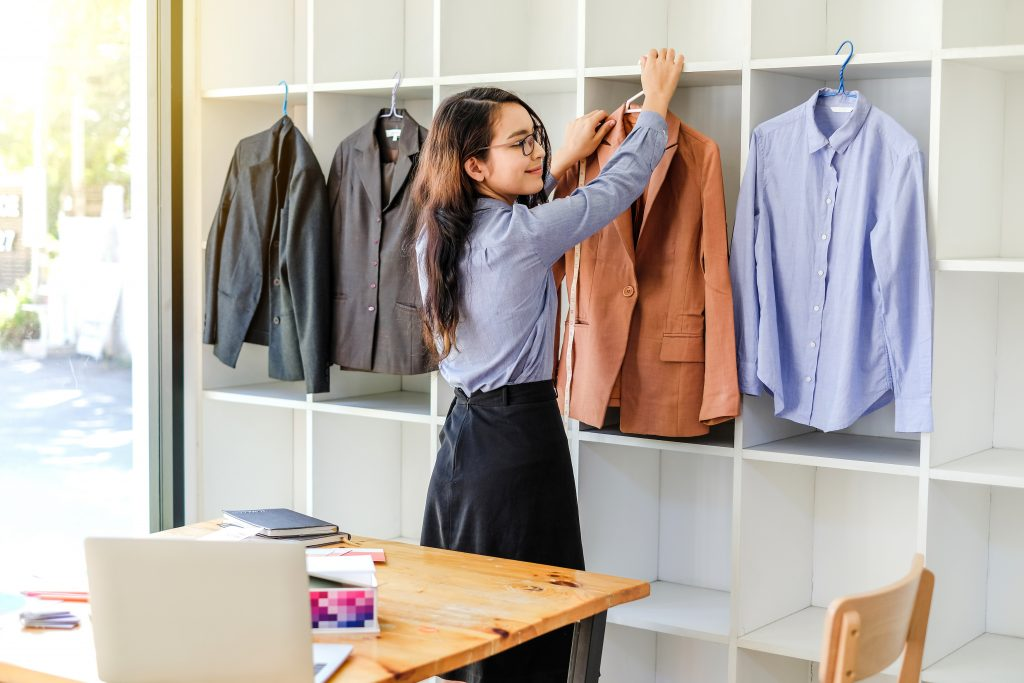 5 Tips to Get the Most Out of Your Internship - Style Nine to Five